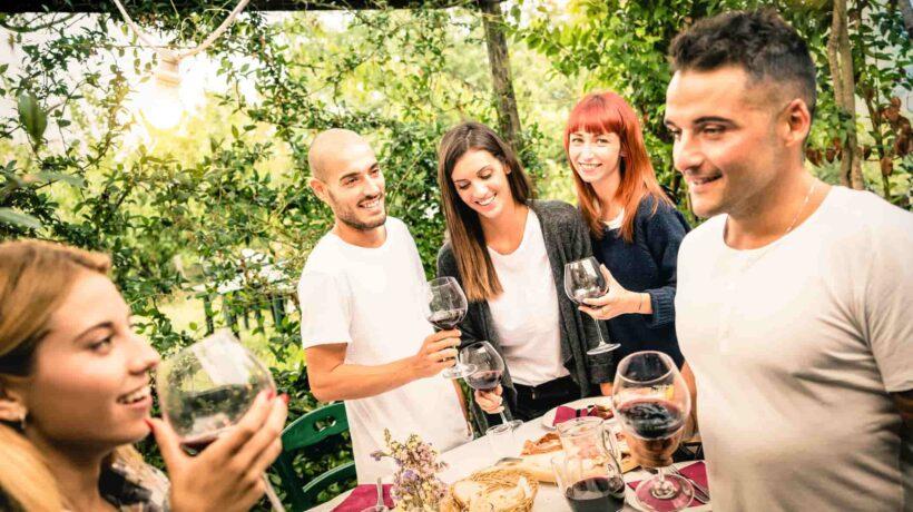 enjoy Etna_wine tasting