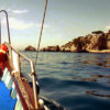 tour in barca Taormina