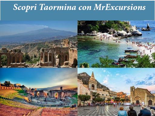 foto taormina collage MrExcursions